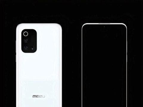 Meizu smartphones meizu 18