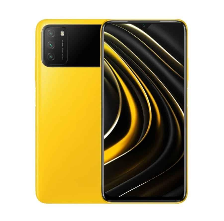 best chinese phones best chinese smartphones