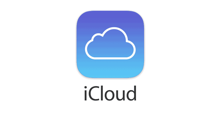 Apple launches iCloud Passwords extension for Chrome on Windows