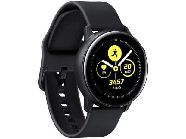 Galaxy Watch Active (2019)