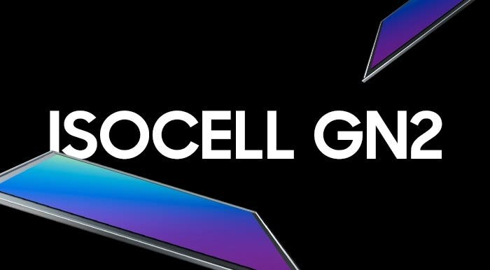 ISCOELL 2.0