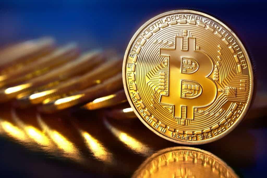 Bitcoin Cash cryptocurrencies
