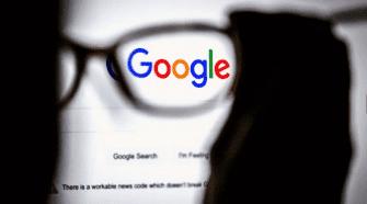Google Incognito Mode collect users data