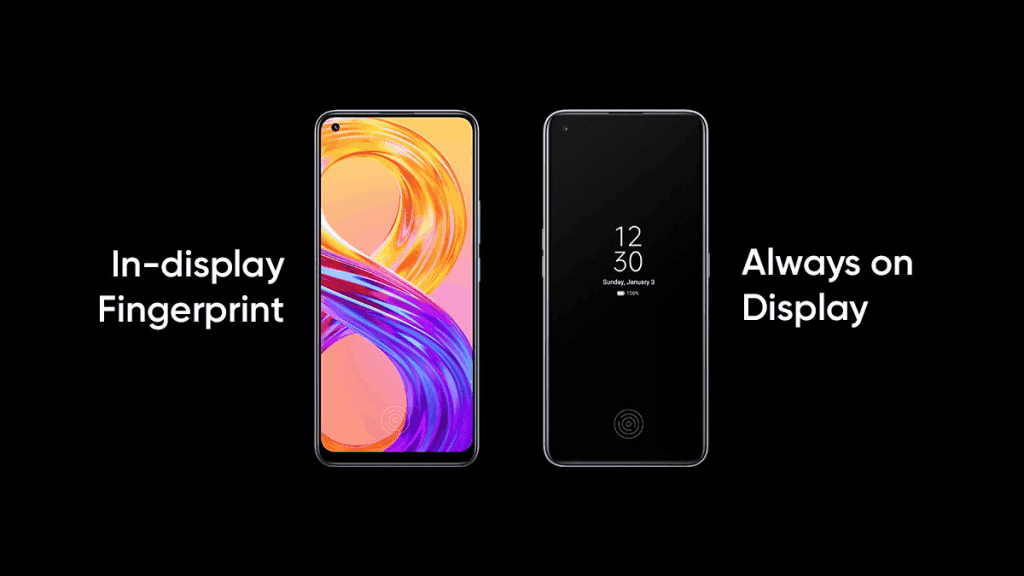 """Realme 8 Pro launched: Is it really a """"leap""""?"""