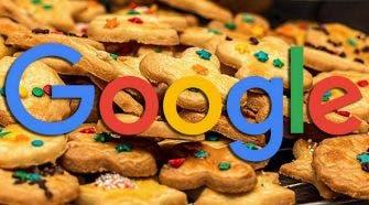 Google's core mission