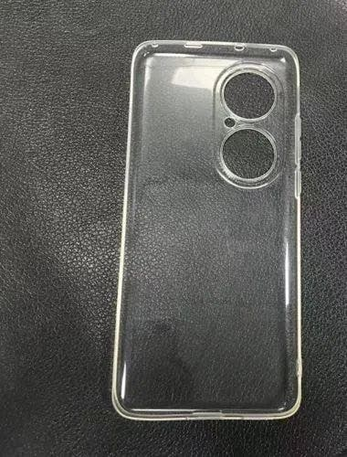 Huawei P50 protective case