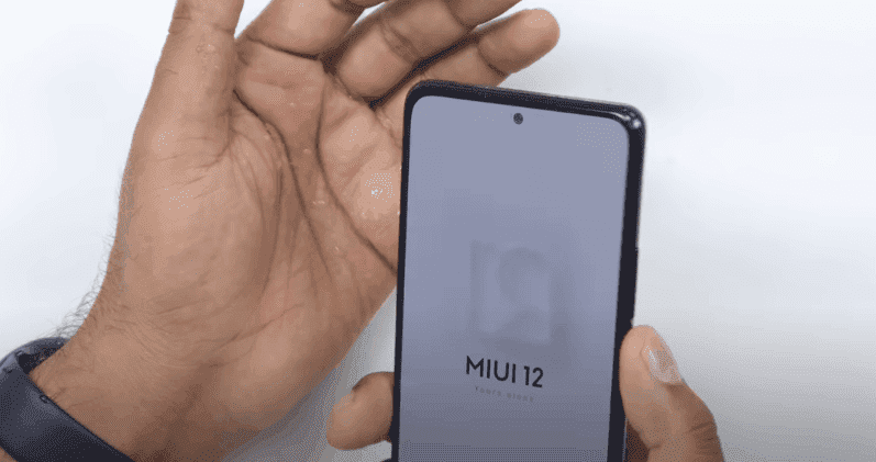 Redmi Note 10 Pro Fails Durability Test Horribly