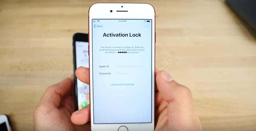 Як обійти блокування активації на iPhone? (Ефективні методи)