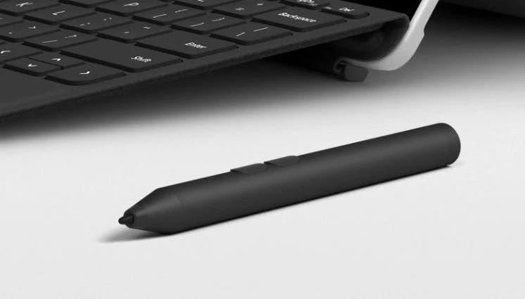 Microsoft Classroom Pen 2