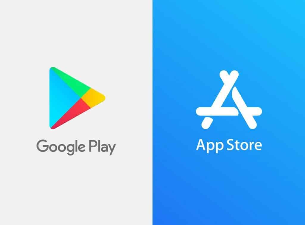 App developers are fearful of Apple and Google policies - Gizchina.com