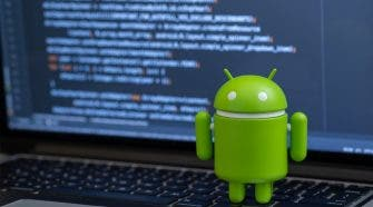 Android April security update