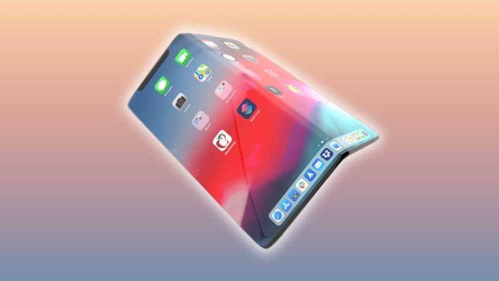 Foldable iPhone 1 1024x576.