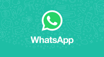 Whatsapp disappearing messages