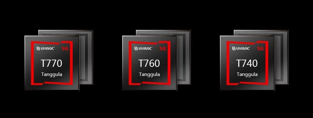 Tanggula