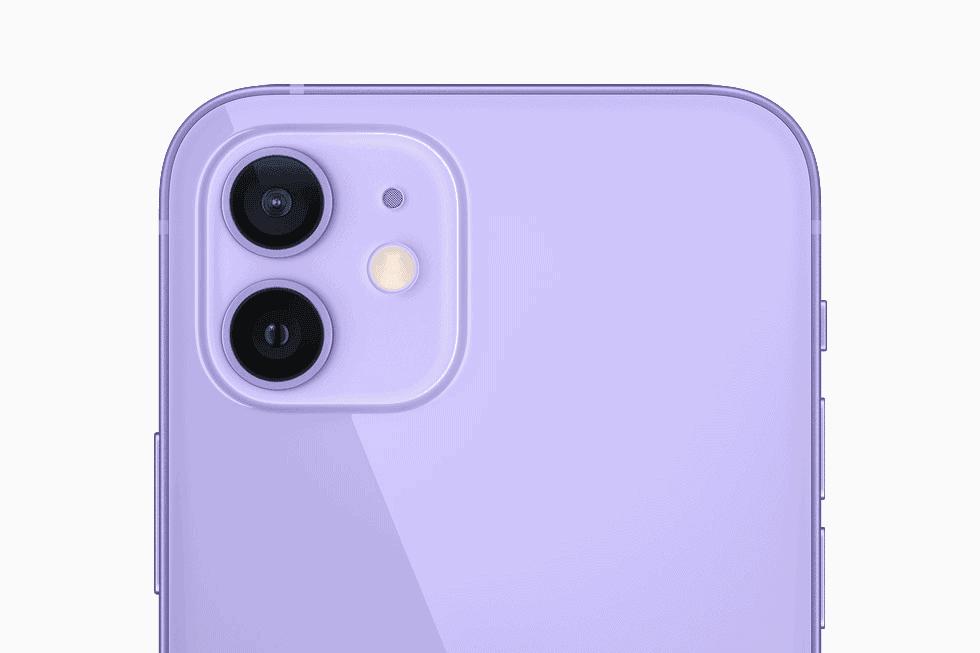 iPhone 12 / mini