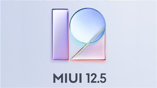 MIUI12.5.1.0
