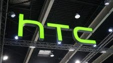 HTC smartphone brands