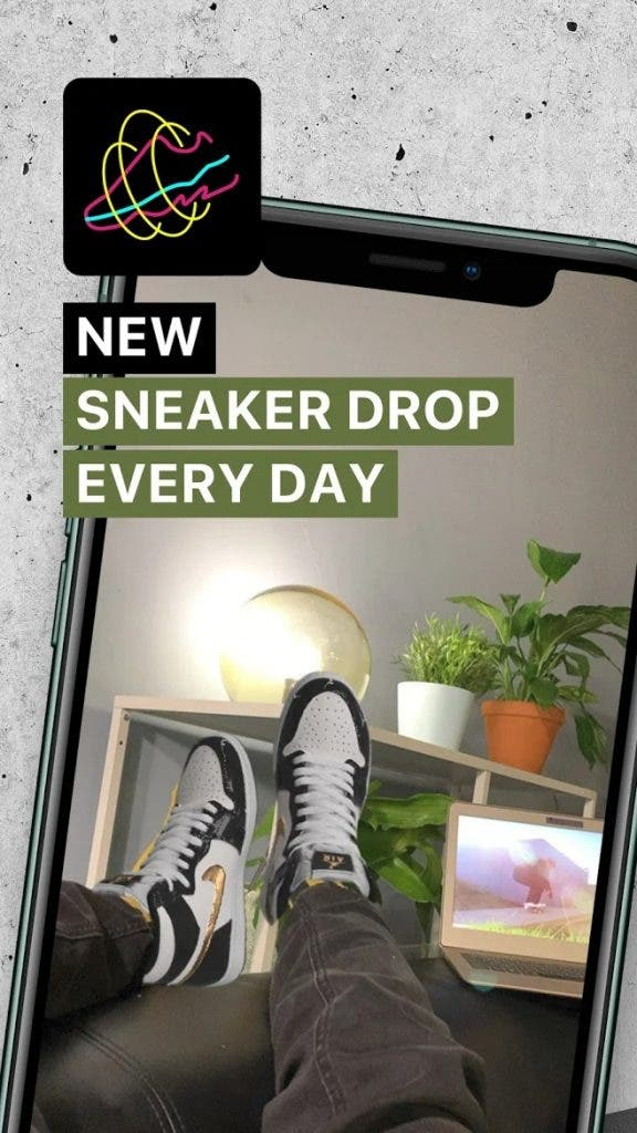 Wanna kicks best free android apps