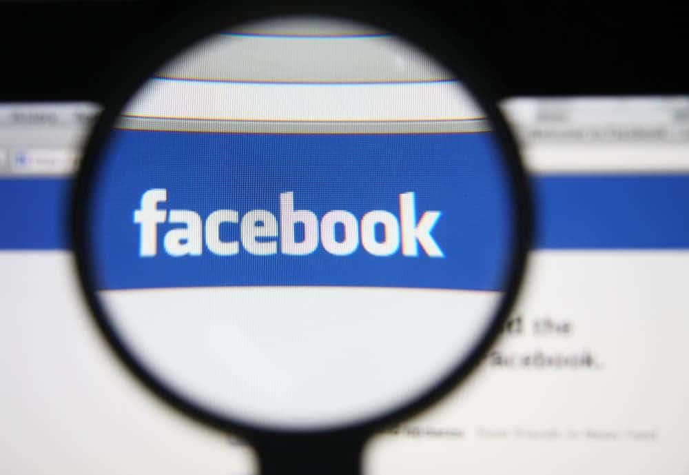 Facebook VS Signal