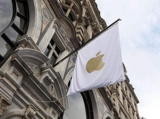 Apple lawsuits