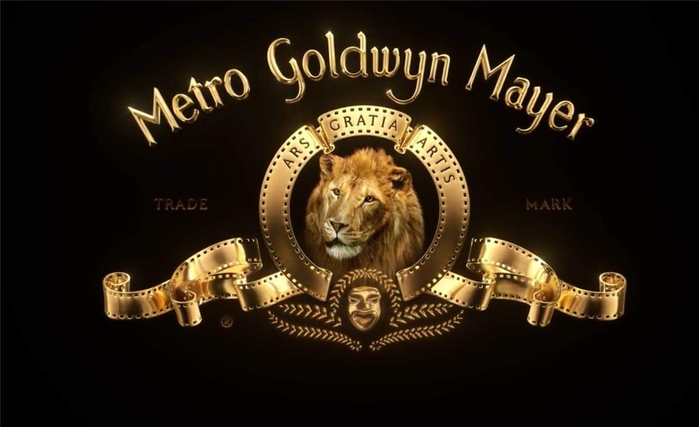 Amazon and MGM
