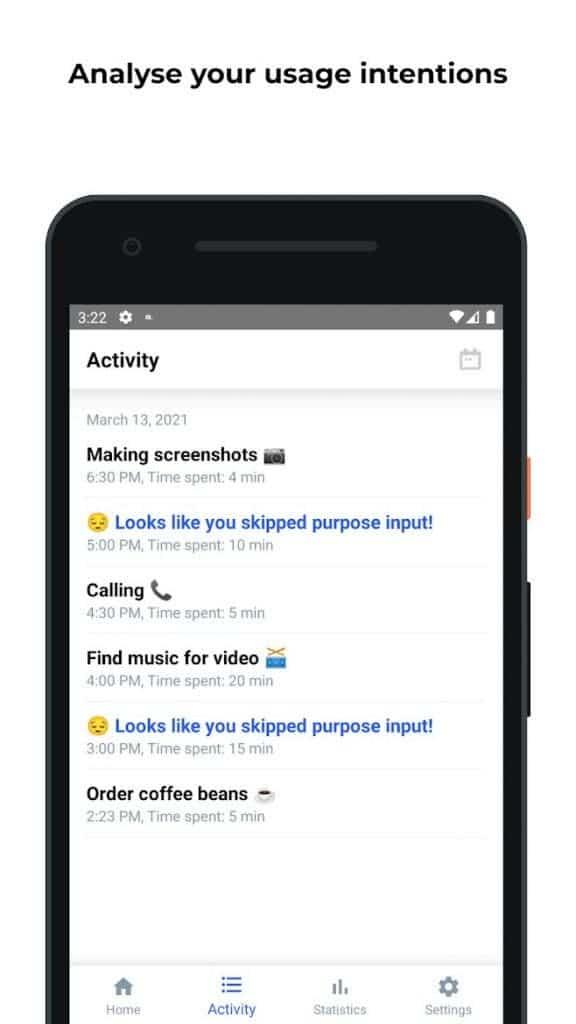 Actuflow सबसे अच्छा मुफ्त Android ऐप्स