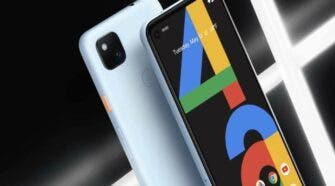 Google Pixel Phones Auto-Translation
