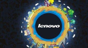 Lenovo Snapdragon 895