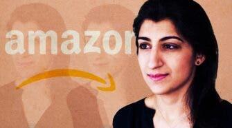 amazon's acquisition
