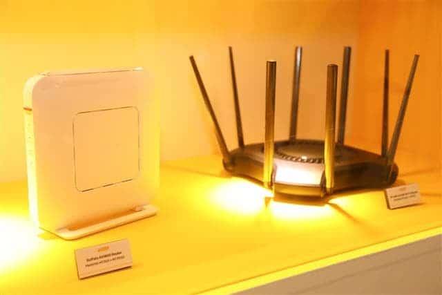 WiFi 7