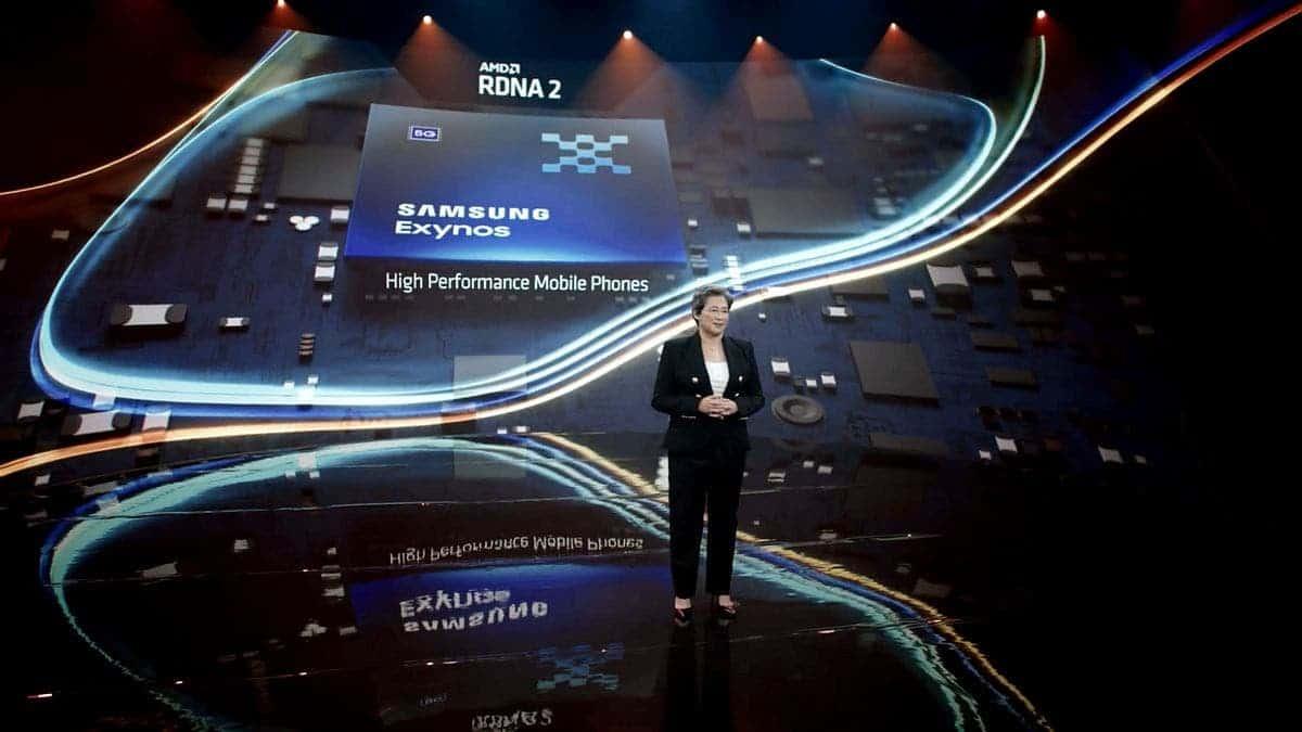 AMD RDNA2
