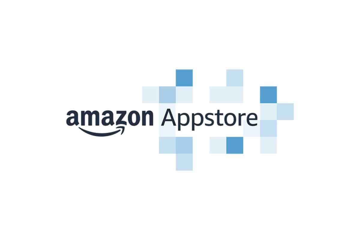 Amazon Plan