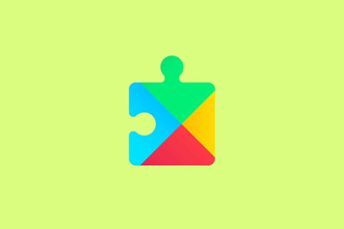 Google advertising ID