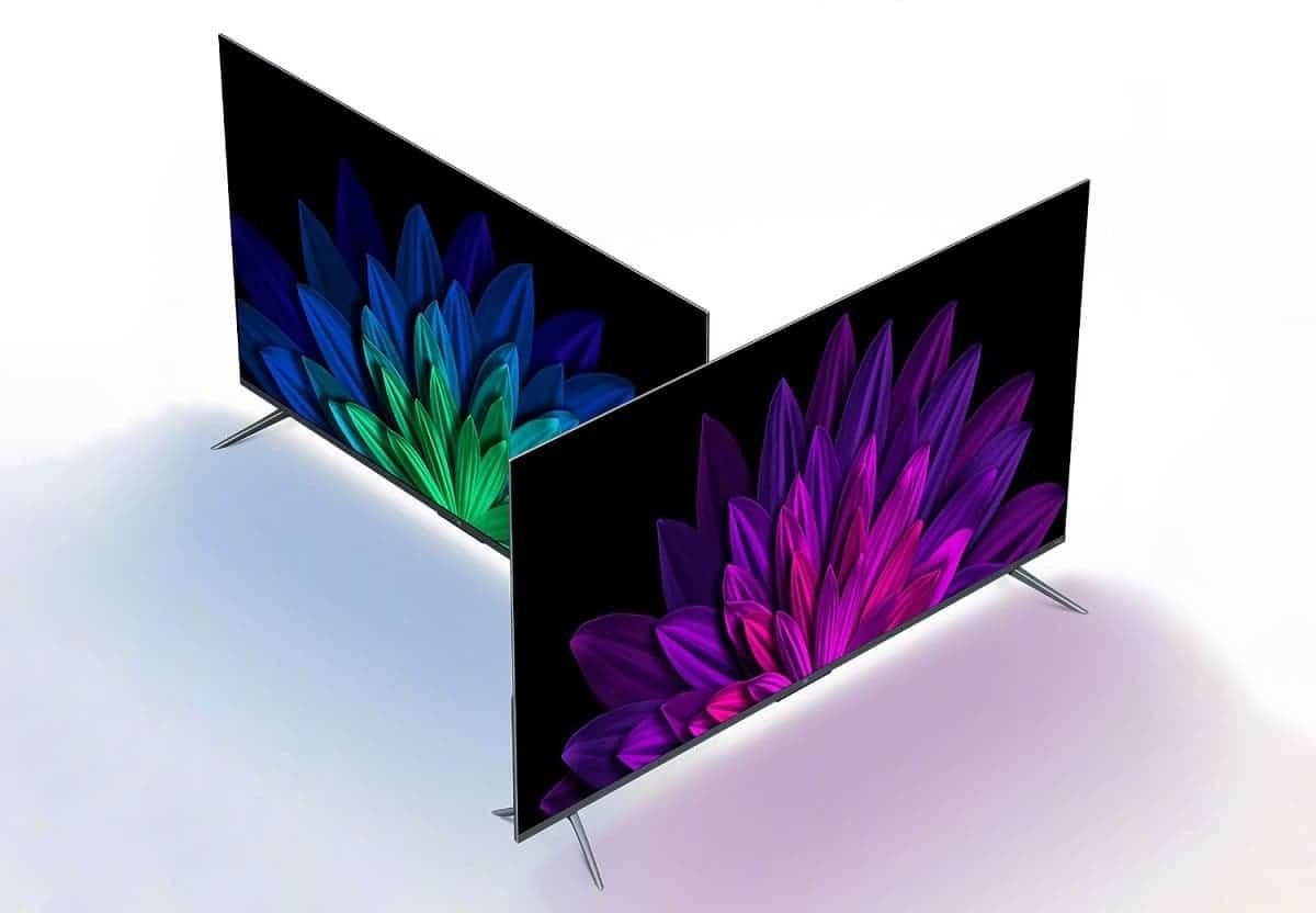 Xiaomi Mi TV 6