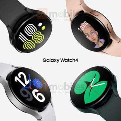 Samsung-Galaxy-Watch4_2