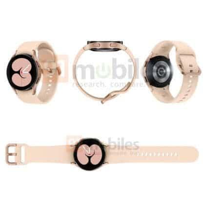 Samsung-Galaxy-Watch4_4