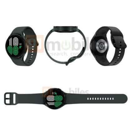 Samsung-Galaxy-Watch4_5