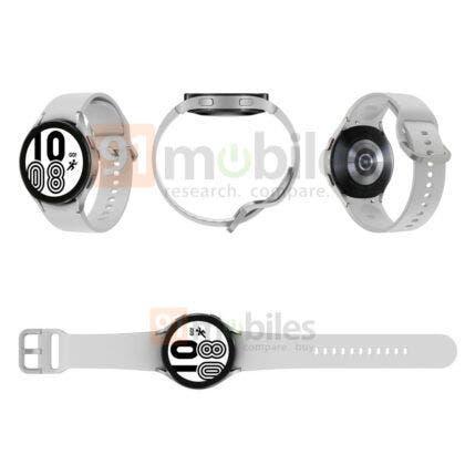 Samsung-Galaxy-Watch4_6