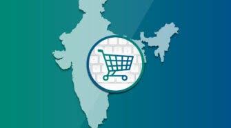 India e-Commerce
