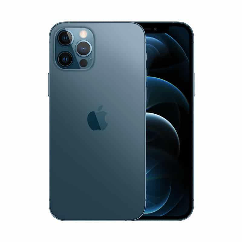 Top 10 Smartphones For Camera Addicts [June 2021]