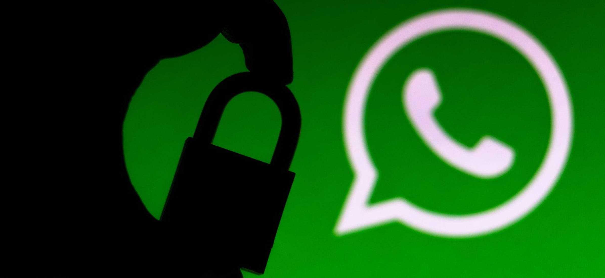 Whatsapp Warns Using Gb Whatsapp Can Get You Banned Gizchina Com