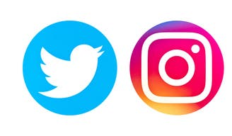 tweets instagram stories
