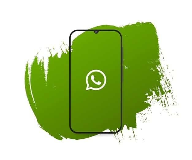 Whatsapp view once messages