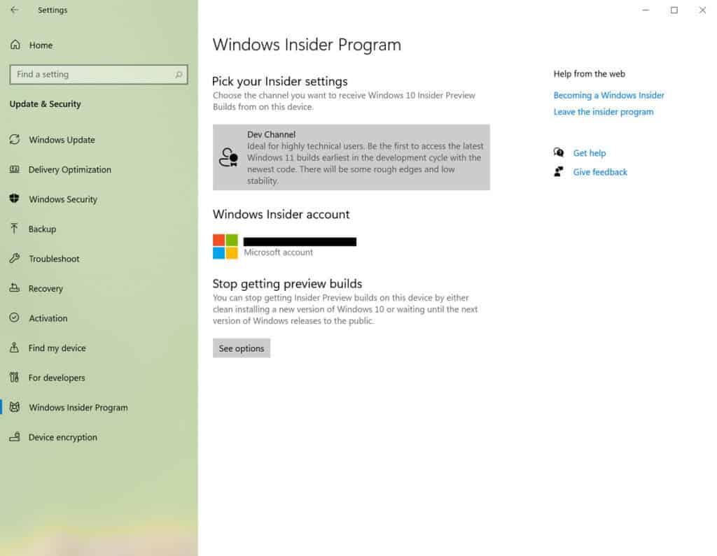 microsoft, windows, windows 11, windows 11 beta, windows 11 beta download, download windows 11 beta version, windows 11 insider preview, windows 11 insider preview installation guide