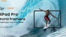 HiPad Pro