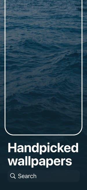 Focus Lock best free iOS apps
