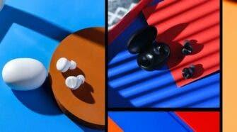 DIZO Wireless, DIZO GoPods D Preorders Flipkart