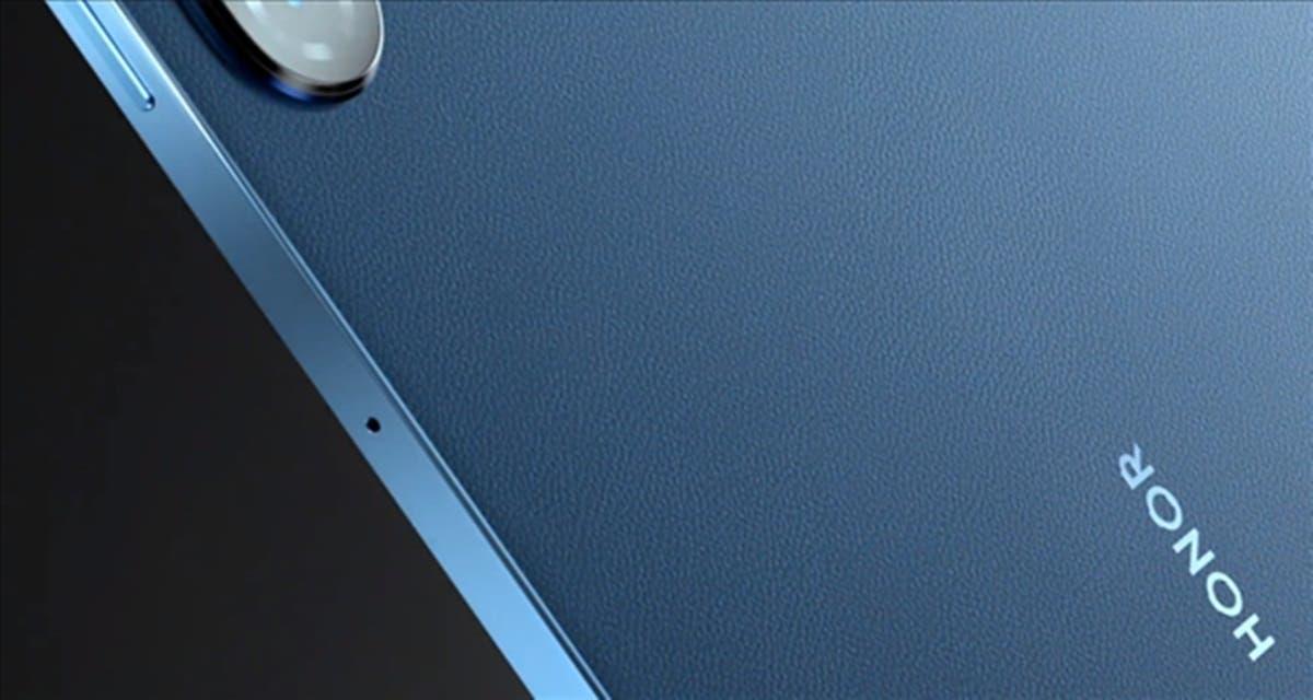 Honor Tablet V7 Pro Will Not Have MediaTek Dimensity 1300T