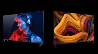 Infinix X1 40-Inch Full-HD smart TV India