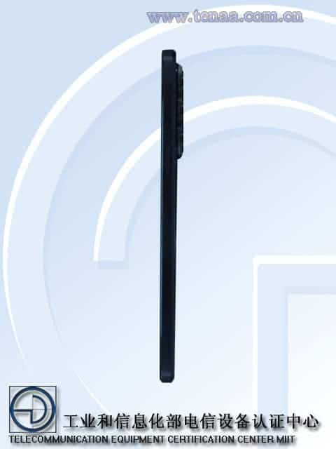 Motorola Edge 20 2